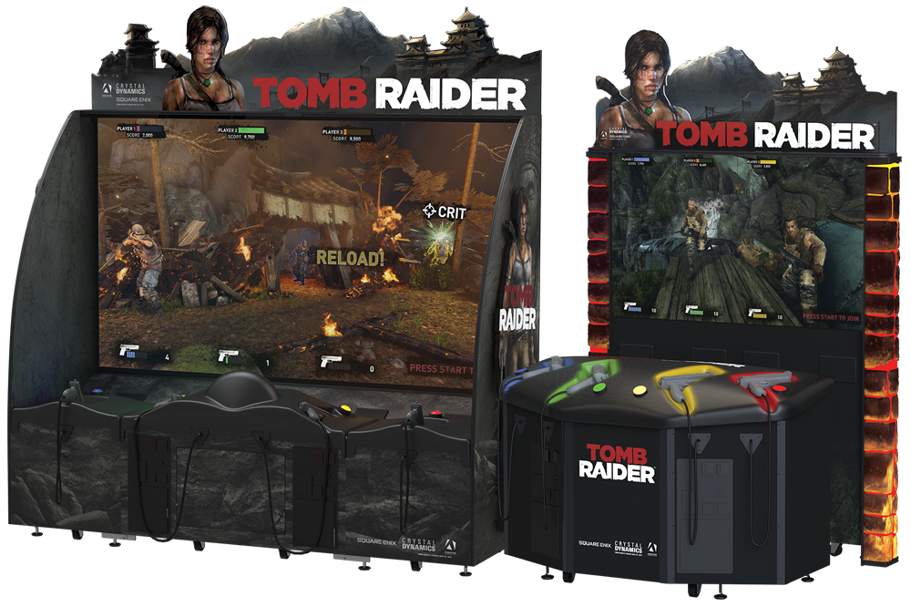TombRaider1000.png